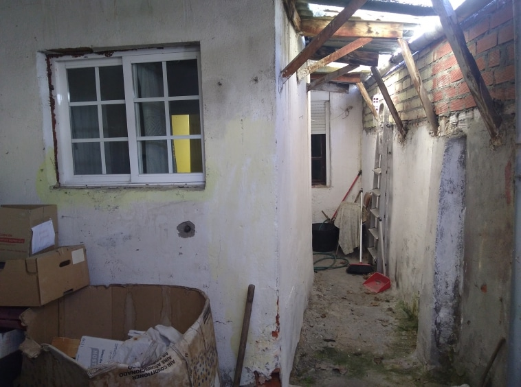Casa en Venta en Zona Flores del Sil Ponferrada